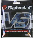 BABOLAT VS TOUCH THERMOGUT