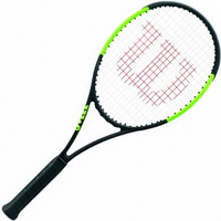 WILSON ТЕННИСНАЯ РАКЕТКА BLADE 98S COUNTERVAIL
